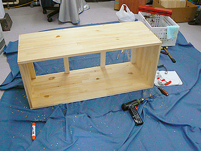 takeda_bench01.jpg